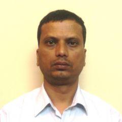 एउटा सानो चित्र Suban Dawadi